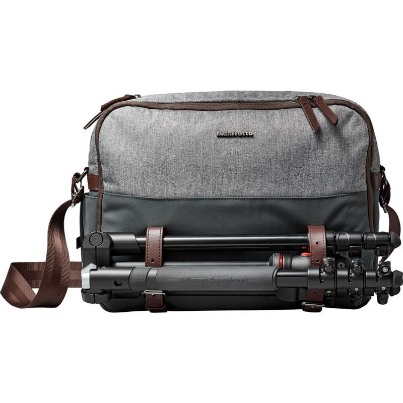 manfrotto-lifestyle-windsor-reporter-geanta-foto-56278-4-142