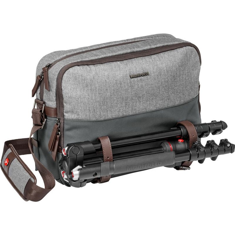 manfrotto-lifestyle-windsor-reporter-geanta-foto-56278-7-304