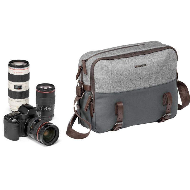 manfrotto-lifestyle-windsor-reporter-geanta-foto-56278-9-82
