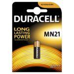 duracell-baterie-b-alkaline--12v--mn21-56285-305