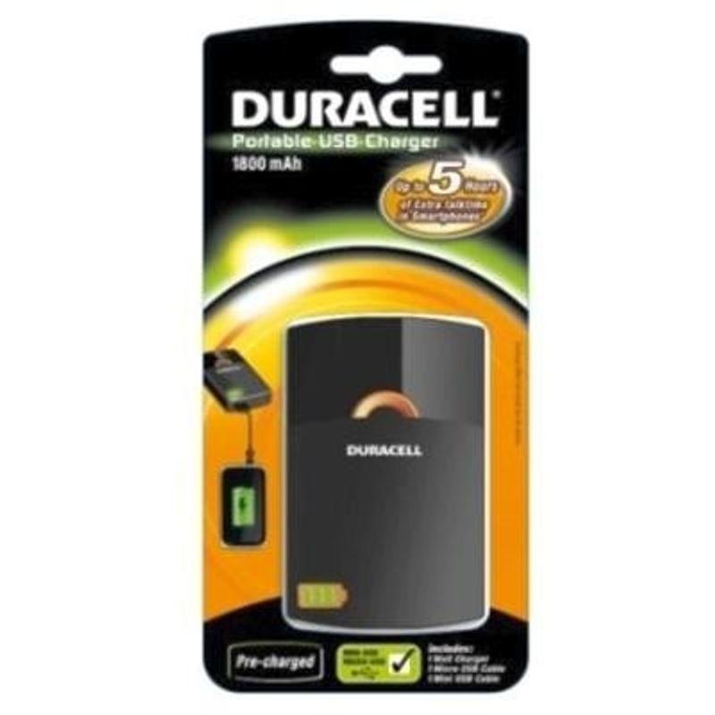 duracell-incarcator-portabil-usb--1800mah-56291-15