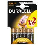 duracell-baterie-aaa-lr03--4-2-buc--gratis-56300-548
