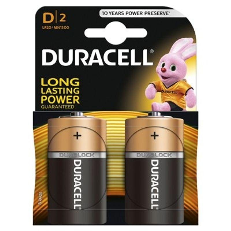 duracell-baterie-d-lr20--2-buc--56302-906