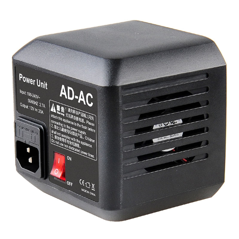 godox-ad600-ad-ac-alimentator-pentru-godox-ad600-60564-1-415