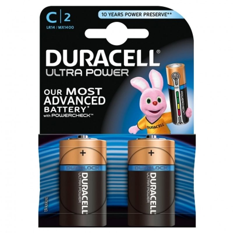 duracell-ultra-power-baterie-c--2-buc--56309-939