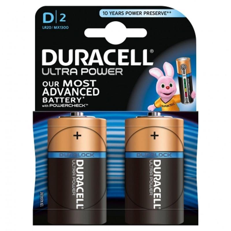duracell-ultra-power-baterie-d--2-buc--56310-48