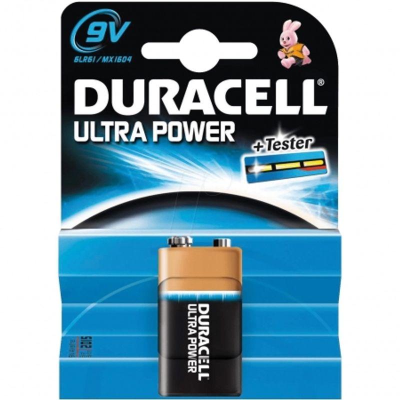 duracell-ultra-power-baterie-9v--1-buc--56311-600