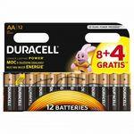 duracell-baterie-aa--lr06--8-4-buc--gratis-56313-635