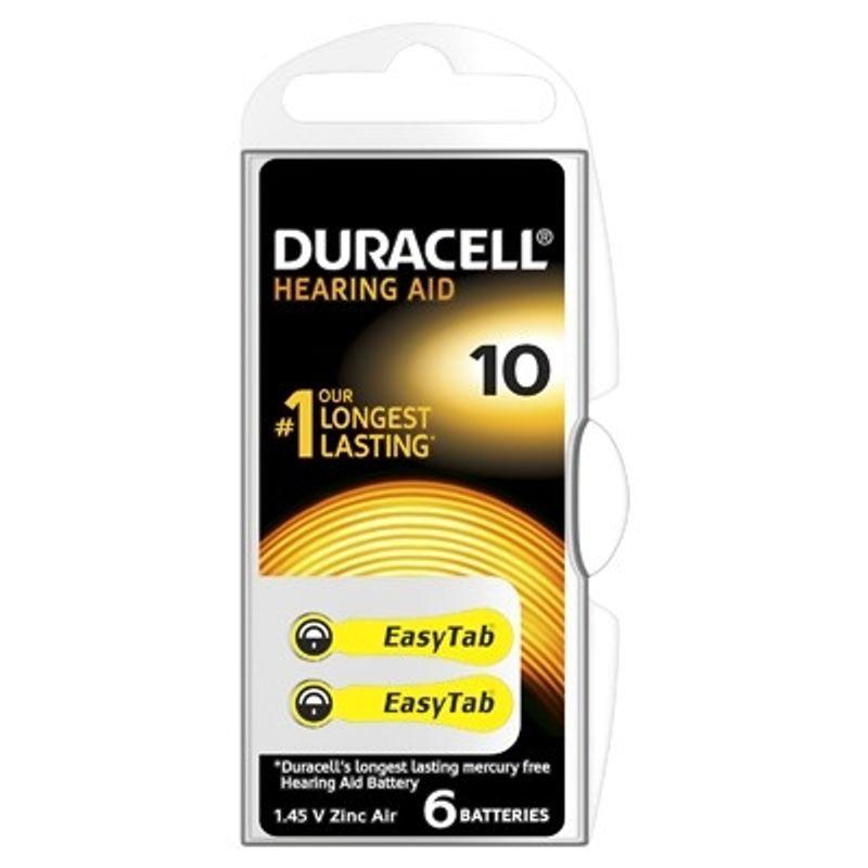 duracell-hearing-aid-baterie-pentru-aparat-auditiv--za-10--6-buc--56318-944