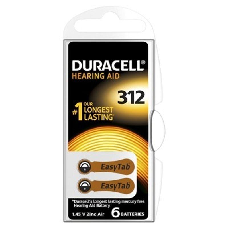 duracell-hearing-aid-baterie-pentru-aparat-auditiv--za-312--6-buc--56320-326