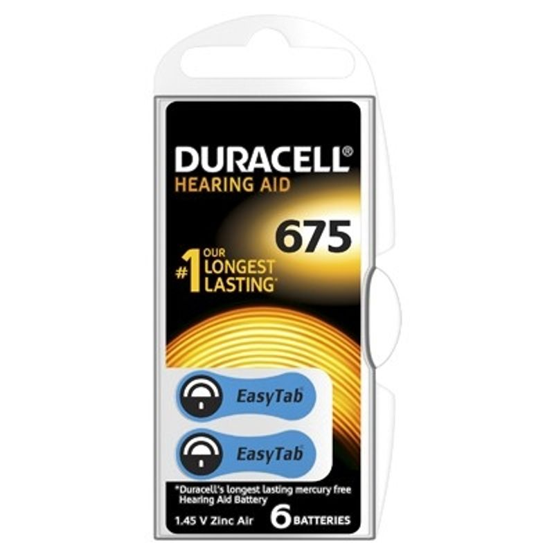 duracell-hearing-aid-baterie-pentru-aparat-auditiv--6-buc--56321-671