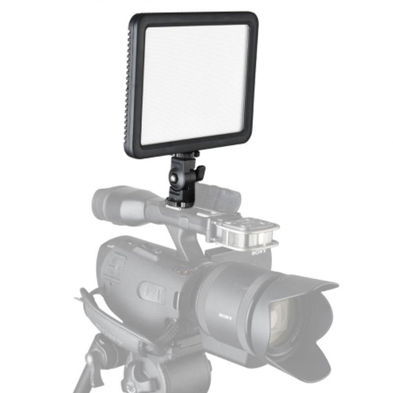 godox-ledp120c-ultra-slim-video-light-lampa-led--3300k-5600k-60670-3-475