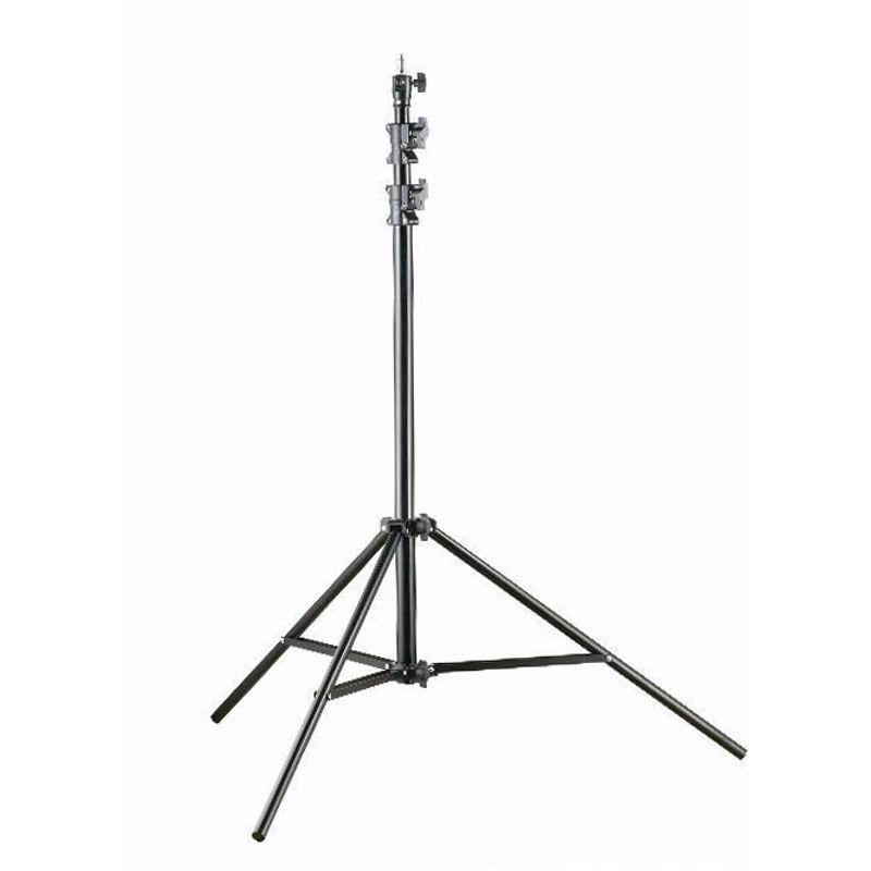 dynaphos-mz-3000fp-stativ-lumini-283cm-60776-1-724
