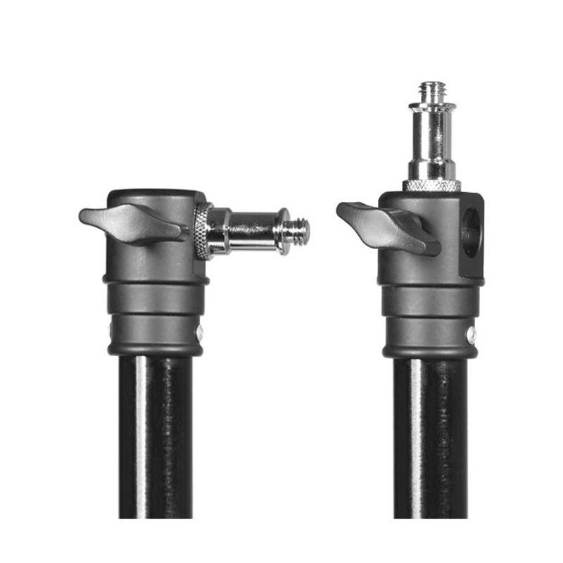 dynaphos-mz-3000fp-stativ-lumini-283cm-60776-3-730