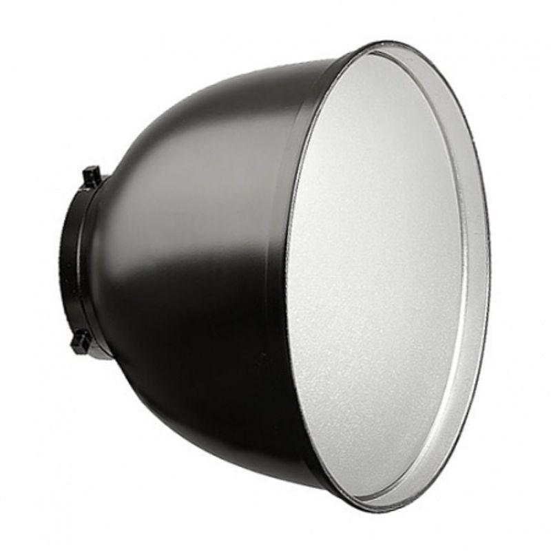 dynaphos-reflector-25-5-cm---65-grade--montura-bowens-60779-692