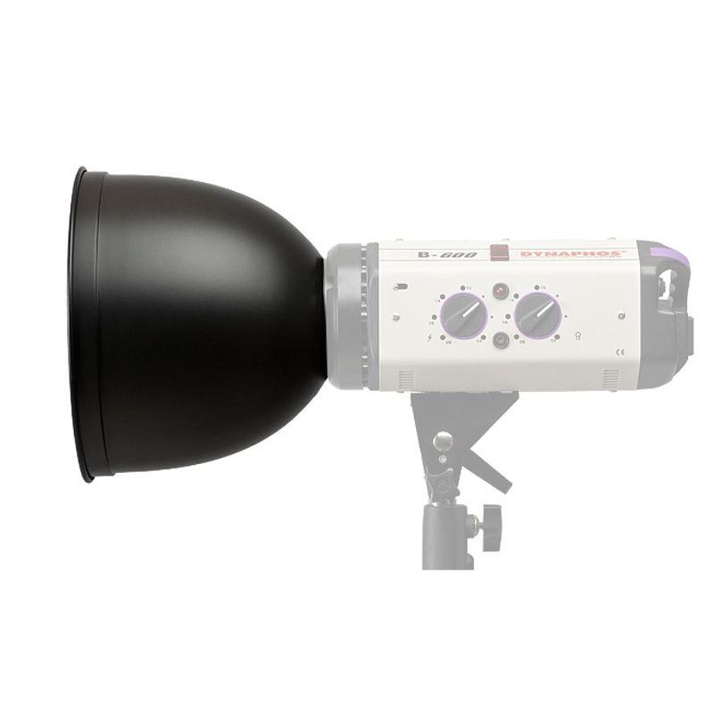 dynaphos-reflector-25-5-cm---65-grade--montura-bowens-60779-1-975