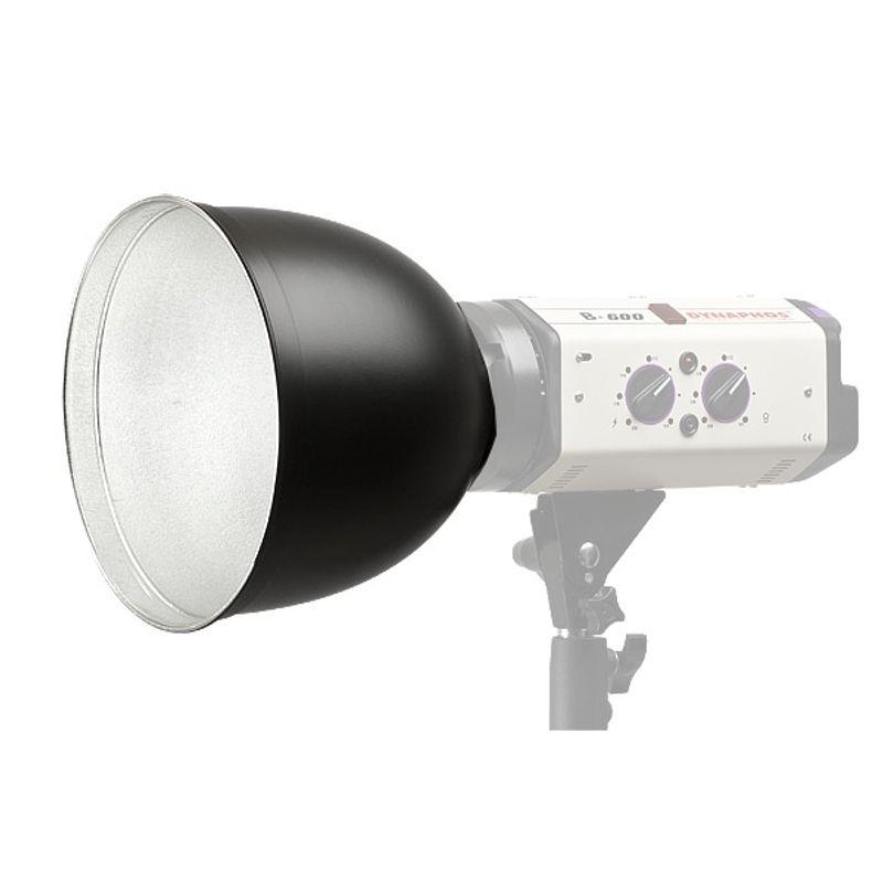 dynaphos-reflector-25-5-cm---65-grade--montura-bowens-60779-2-630