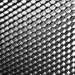 dynaphos-grid-pentru-reflector-25-5-cm-60780-2-586