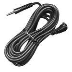 cablu-sincron-pc-jack-3-5mm-60887-20