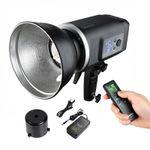 Godox SLB-60W Lampa LED Video Portabila 5600K