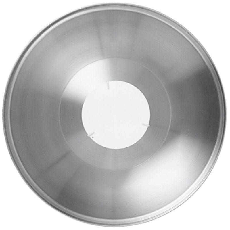 profoto-softlight-reflector-52-5-cm--argintiu-61428-787