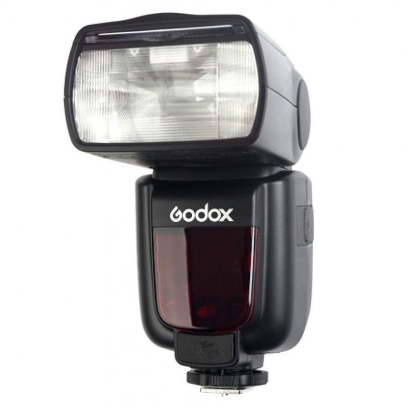 godox-v850ii-blit-2-4-ghz-wireless-ttl--sincron-central-56380-815