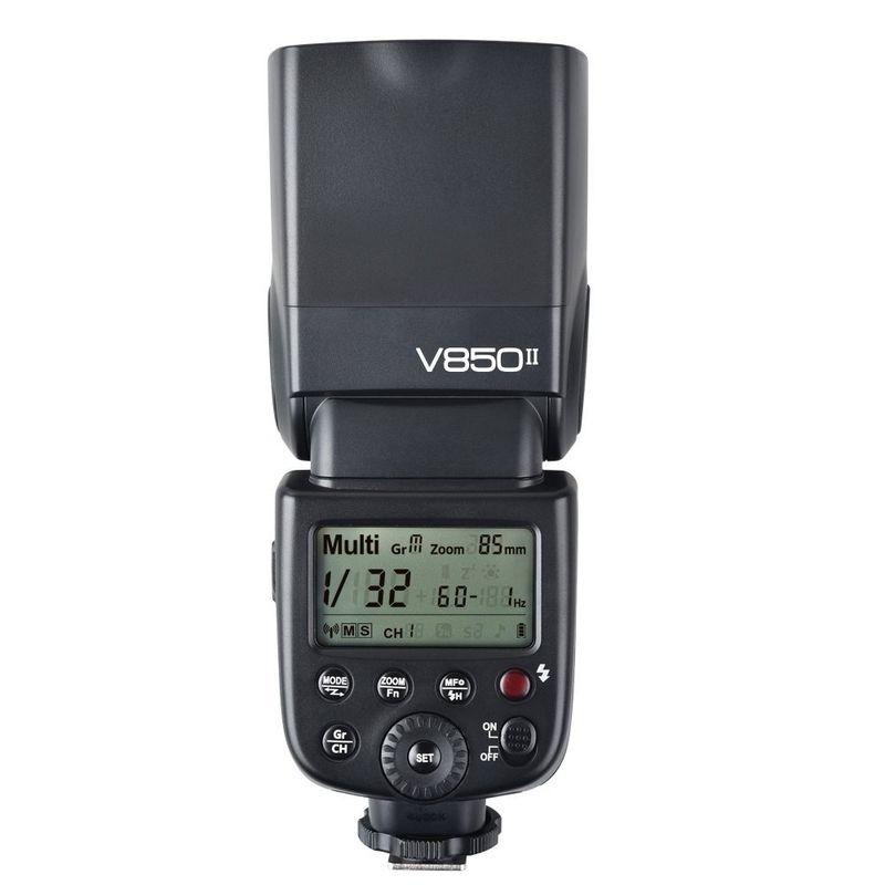 godox-v850ii-blit-2-4-ghz-wireless-ttl--sincron-central-56380-1-324