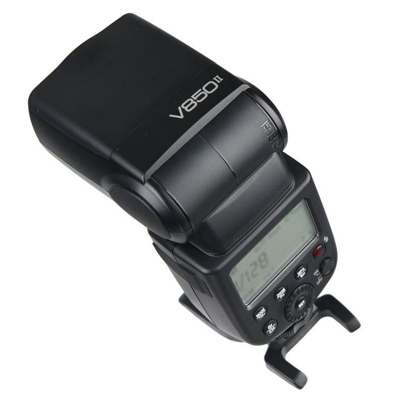 godox-v850ii-blit-2-4-ghz-wireless-ttl--sincron-central-56380-2-767