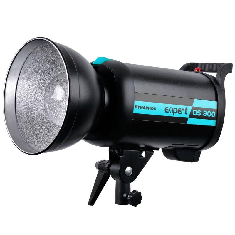 expert-qs-600-kit-lumini-studio-61509-1-256