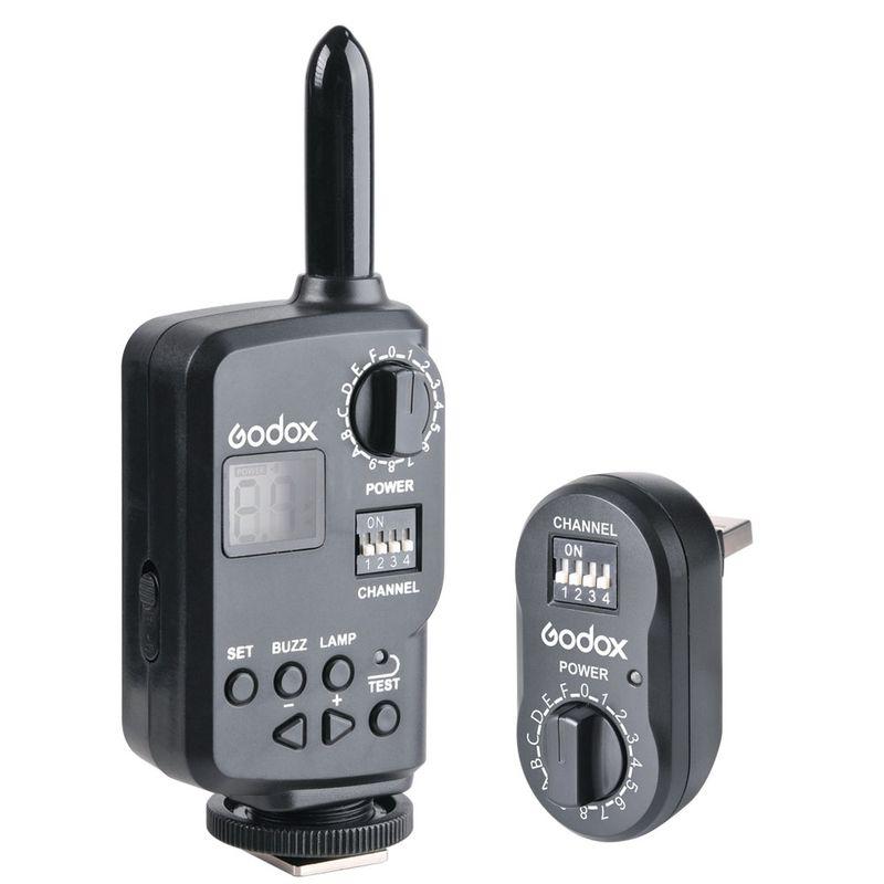 expert-qs-600-kit-lumini-studio-61509-2-540