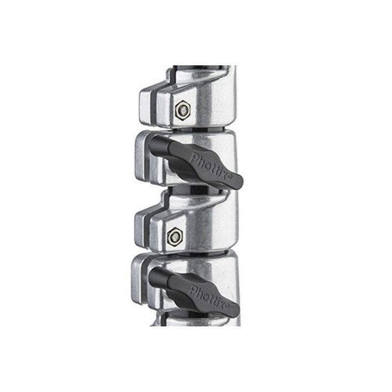 phottix-saldo-280-stativ-lumini-280cm-62008-2-966