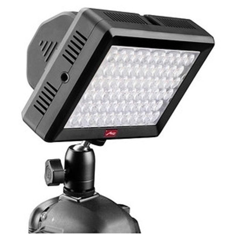 mecalight-l1000-bc-x-lampa-led-62149-1-909