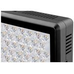 mecalight-l1000-bc-x-lampa-led-62149-2-247