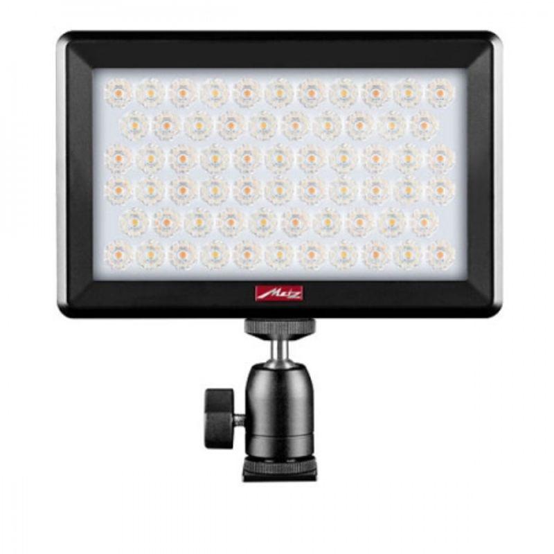 mecalight-l1000-bc-lampa-led-62150-125