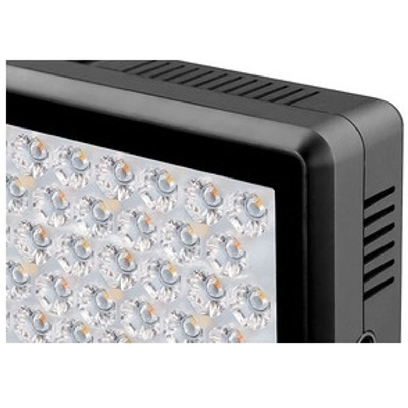 mecalight-l1000-bc-lampa-led-62150-2-614