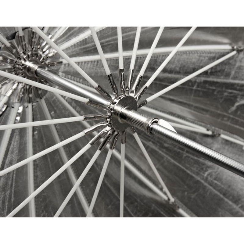 dynaphos-fibro-umbrela-reflexie--argintiu--180-cm-62181-1-758