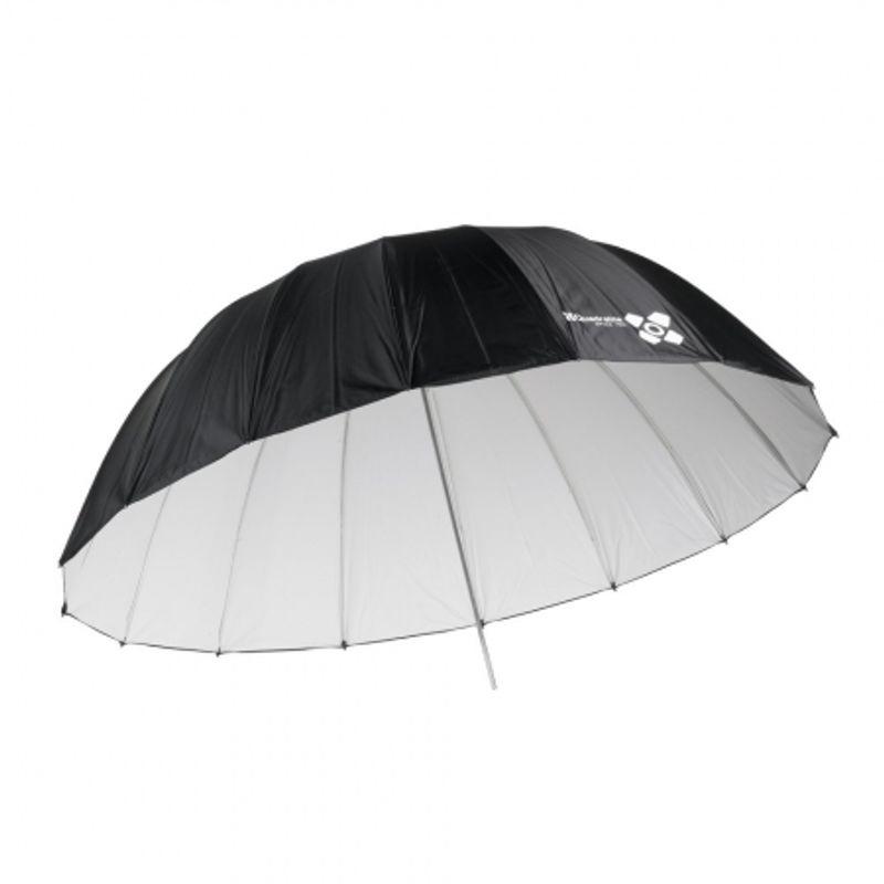 quadralite-space-150-silver-umbrela-reflexie-parabolica--alb--150-cm-62248-471