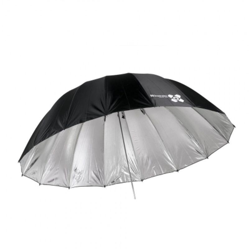 quadralite-space-150-silver-umbrela-parabolica-150cm-argintie-62249-175