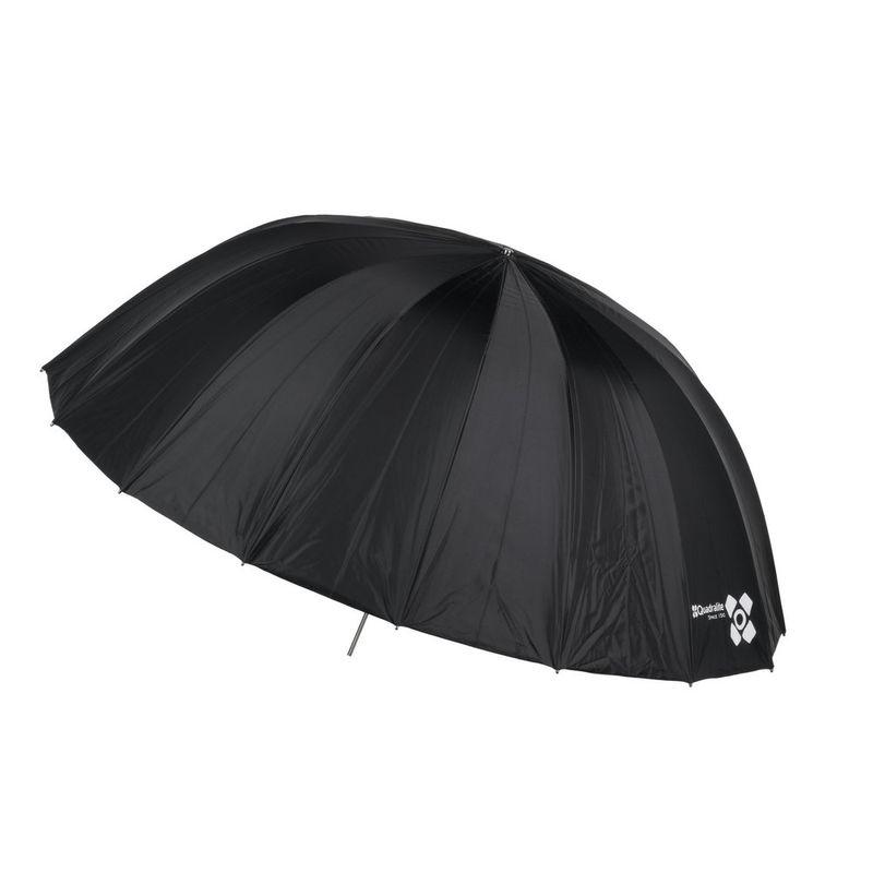 quadralite-space-150-silver-umbrela-parabolica-150cm-argintie-62249-1-667