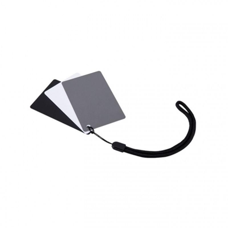jjc-gc-2-digital-grey-card--62514-254