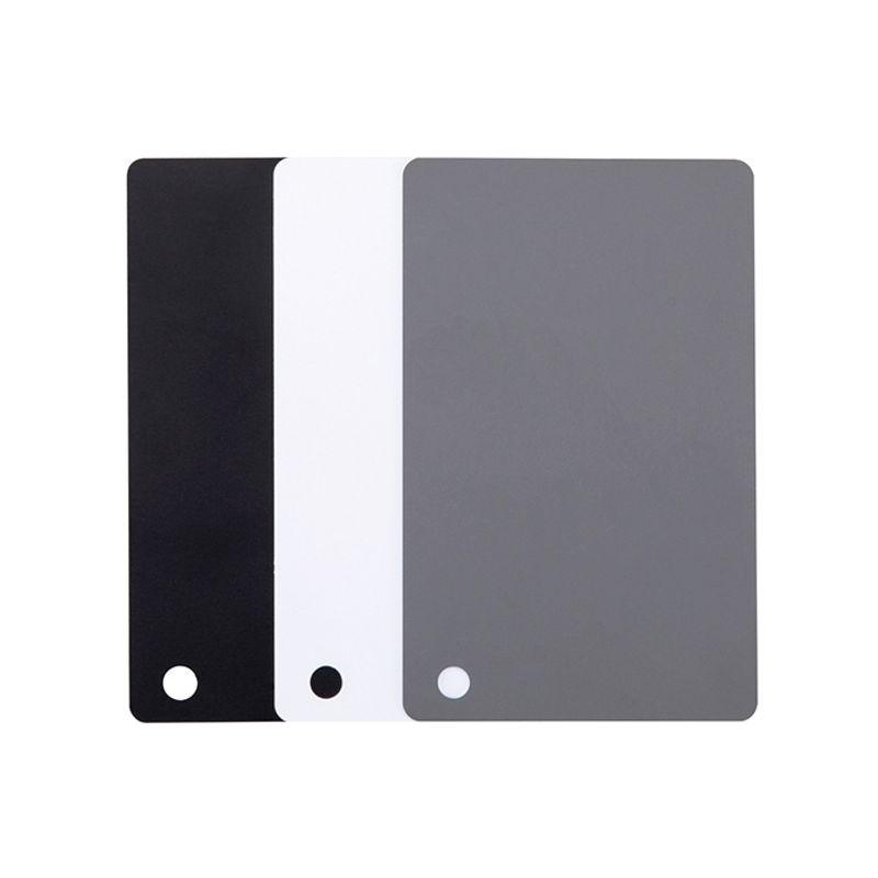 jjc-gc-2-digital-grey-card--62514-1-744