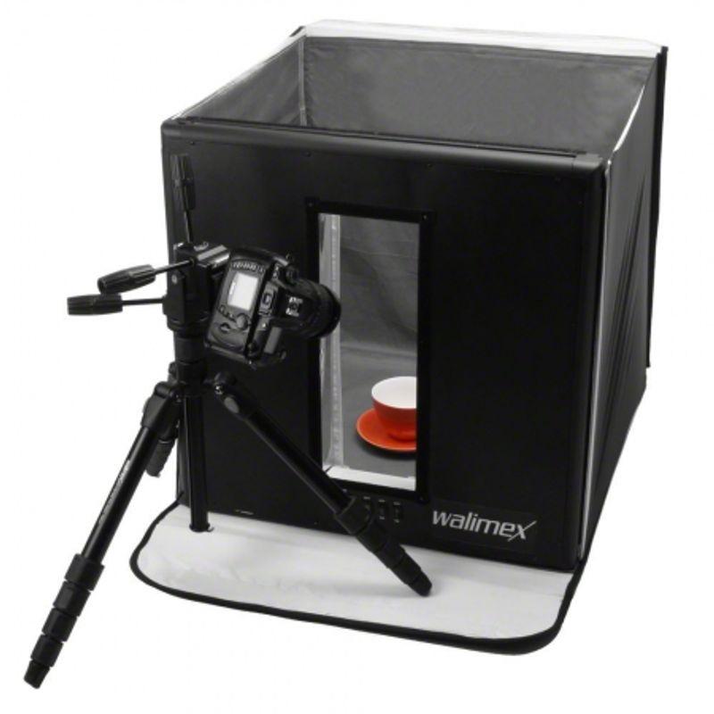 walimex-ready-to-go-light-cube-cub-foto-540w--60x60cm-62718-730