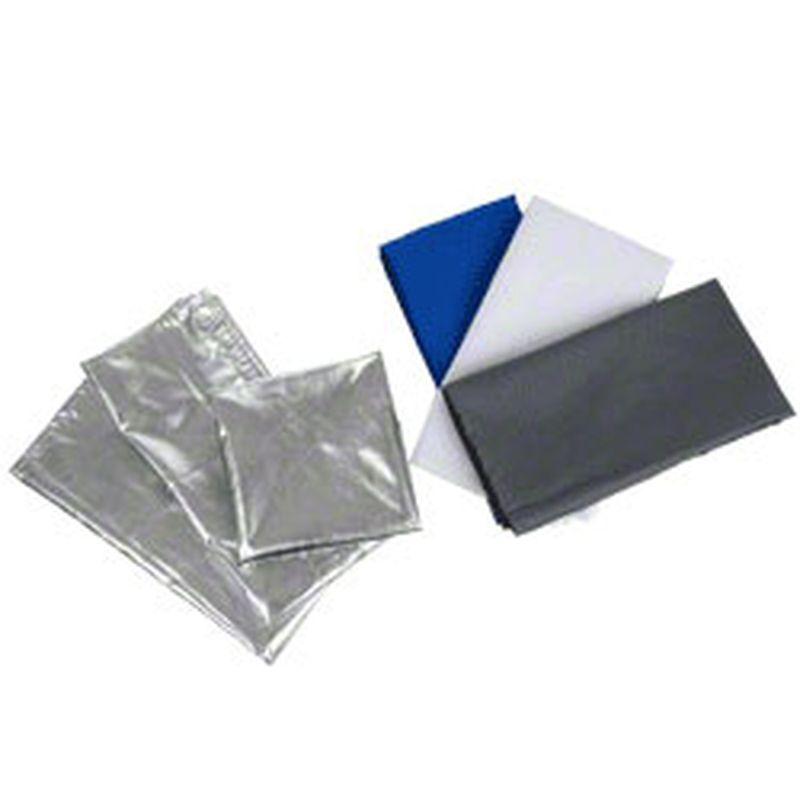 walimex-ready-to-go-light-cube-cub-foto-540w--60x60cm-62718-3-527