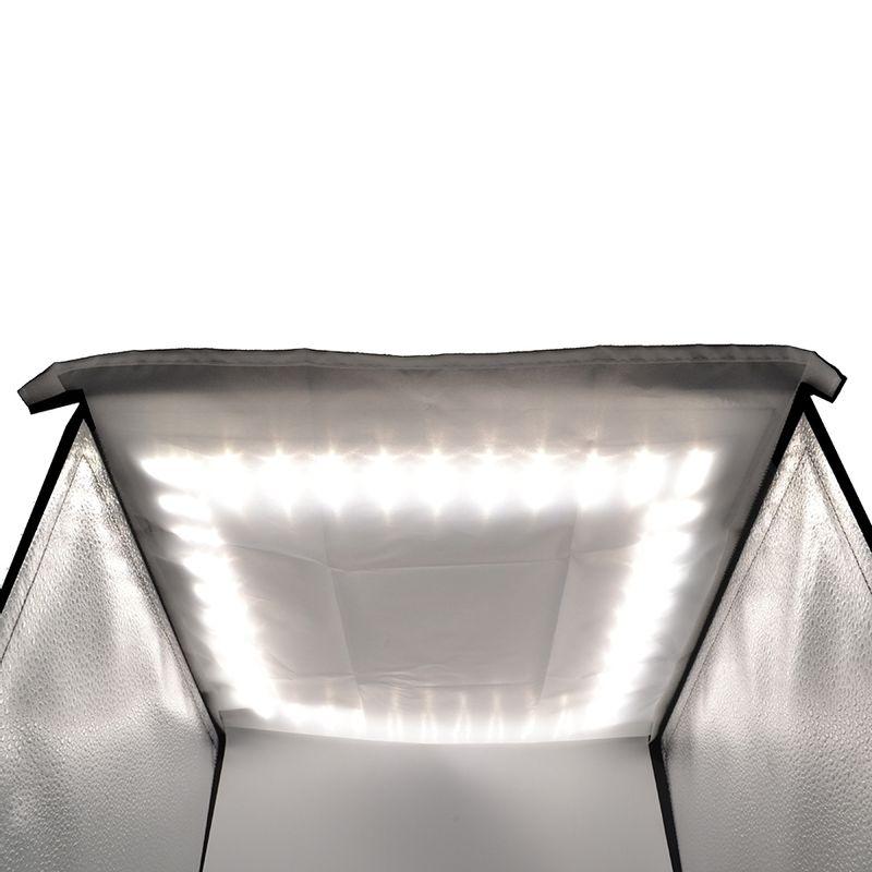 fancier-led-pb05-cort-foto-led--70x70cm-62793-5-274