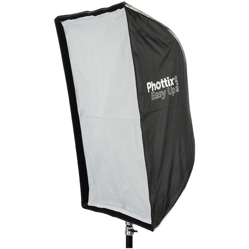 phottix-pro-easy-up-hd-umbrella-softbox-cu-grid-60x90cm-62895-1-850