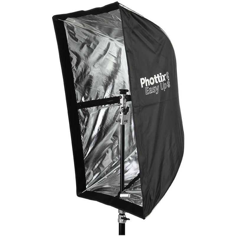 phottix-pro-easy-up-hd-umbrella-softbox-cu-grid-60x90cm-62895-2-116