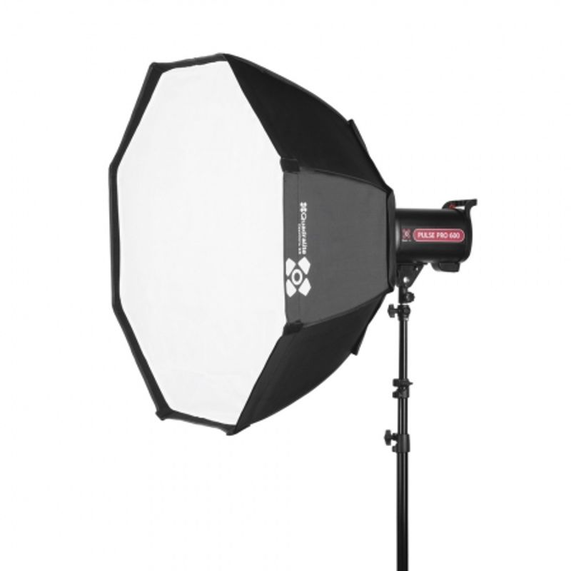 quadralite-softbox-deepocta-95-62944-698