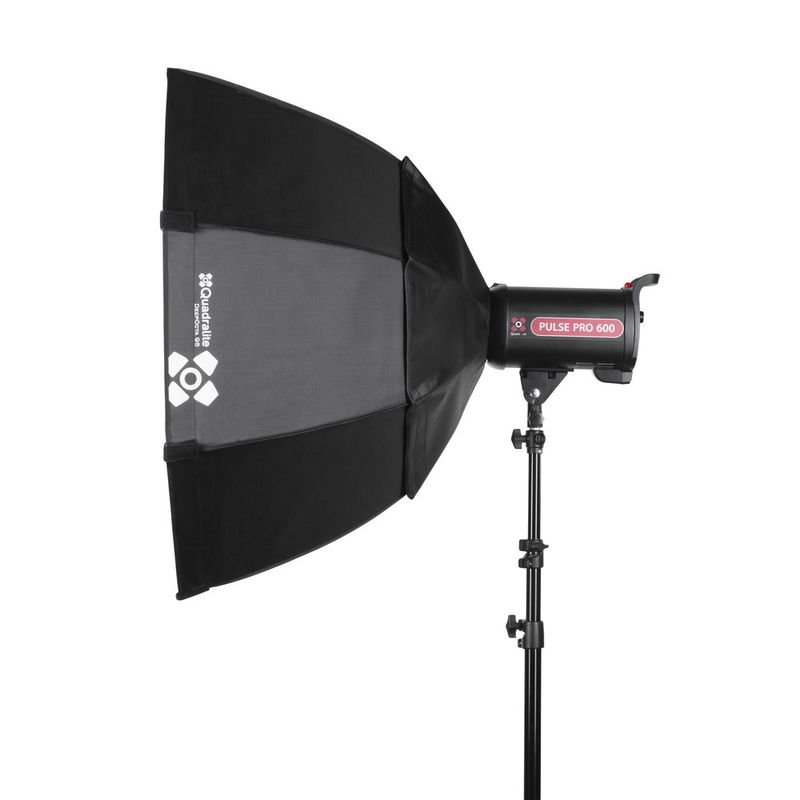quadralite-softbox-deepocta-95-62944-1-143