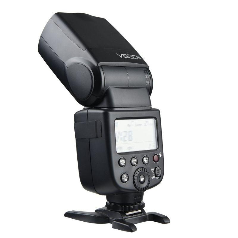 godox-v850ii-blit-2-4-ghz-wireless-ttl--sincron-central-56380-4-451