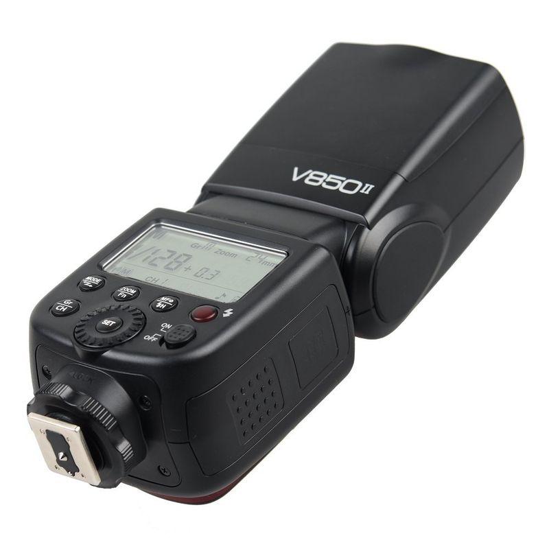 godox-v850ii-blit-2-4-ghz-wireless-ttl--sincron-central-56380-6-659